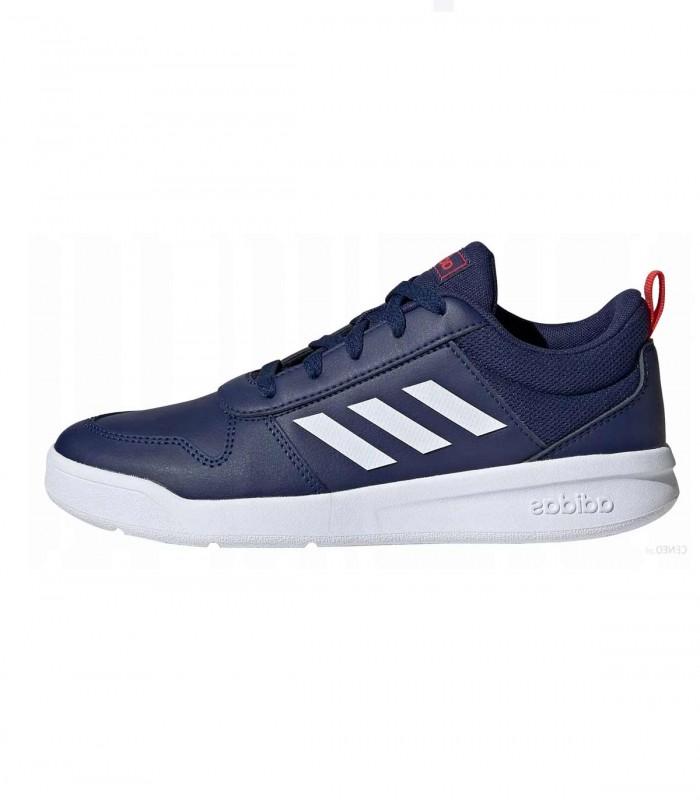 Zapatillas Adidas Tensaur K