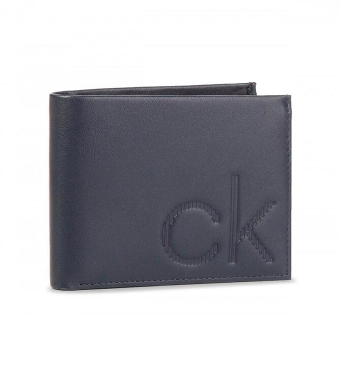 Cartera Calvin Klein Up 5CC Coin