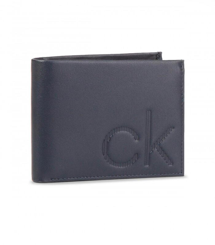 Cartera Calvin Klein Up 5CC Coin