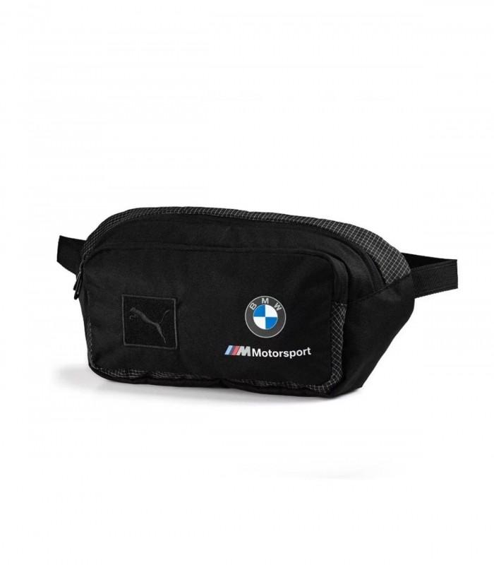Riñonera Puma BMW M Motorsport