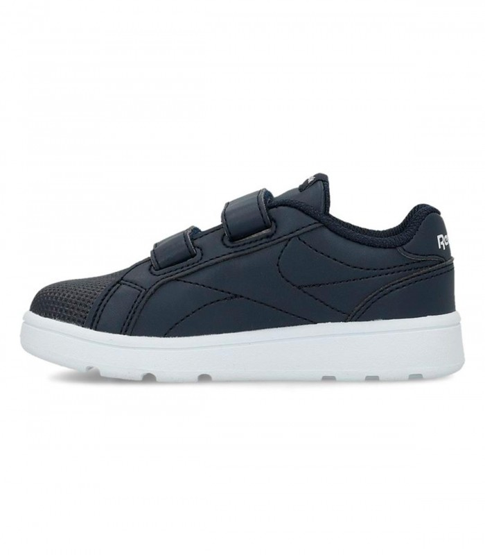 Zapatilla Reebok Royal Comp CLN