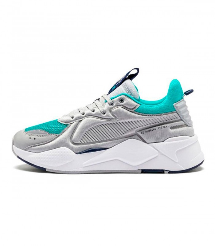 Zapatilla Puma RS-X Softcase