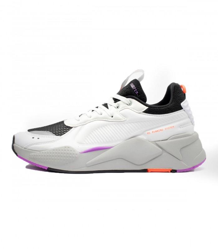 détaillant en ligne a5205 b45db Compra Ropa, calzado y accesorios Puma para mujer