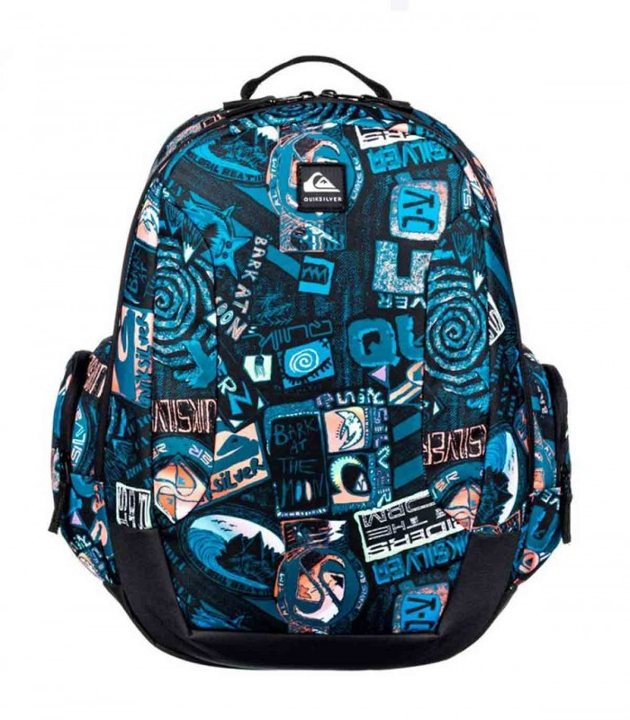 quiksilver backpack Schoolieyth B