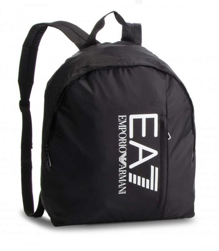 Mochila EA7 Backpack