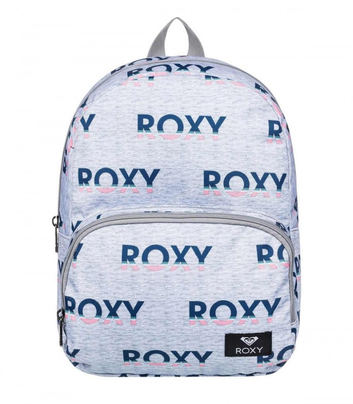 Mochila Roxy Always Core