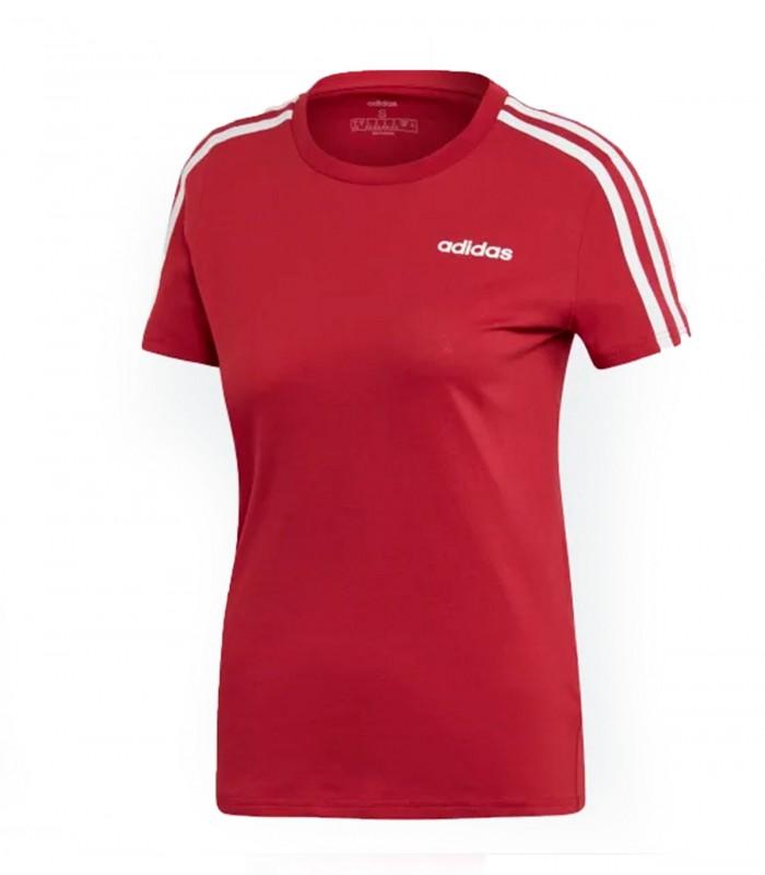 Camiseta Adidas W Slim Tee