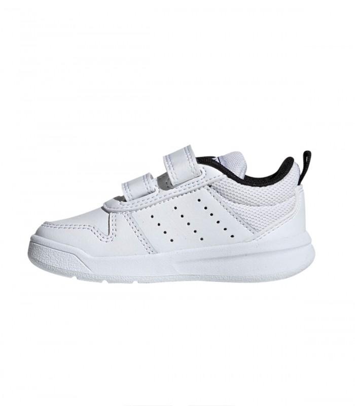Zapatilla Adidas Tensaur I