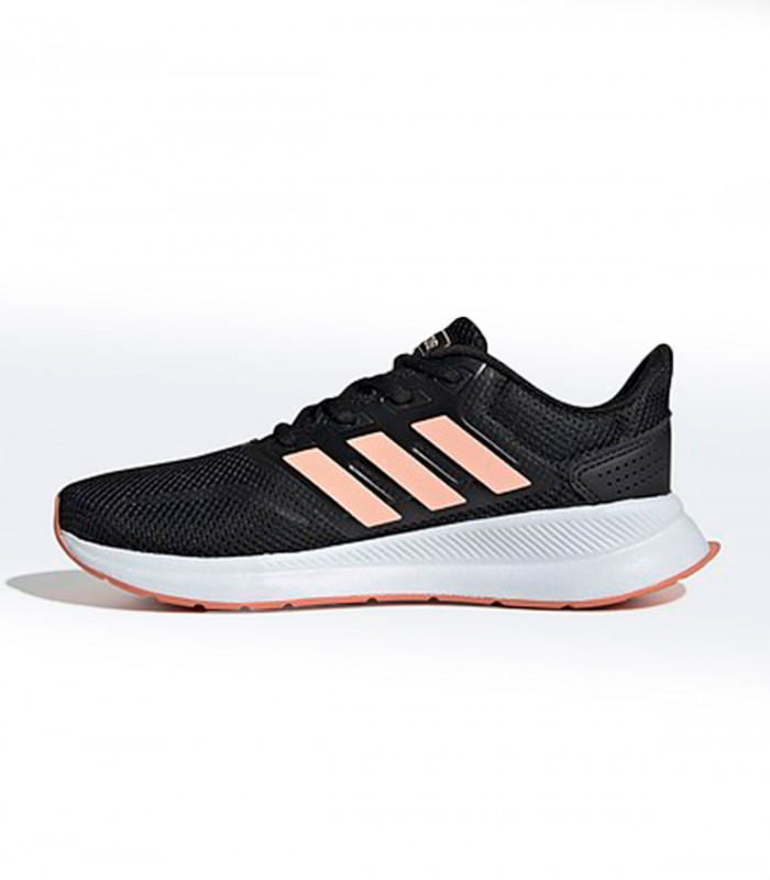 Zapatilla Adidas Runfalcon K