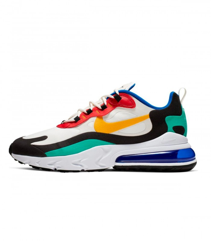 Zapatilla Nike Air Max 270 React