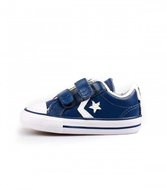 Zapatilla Converse Star Player 2V