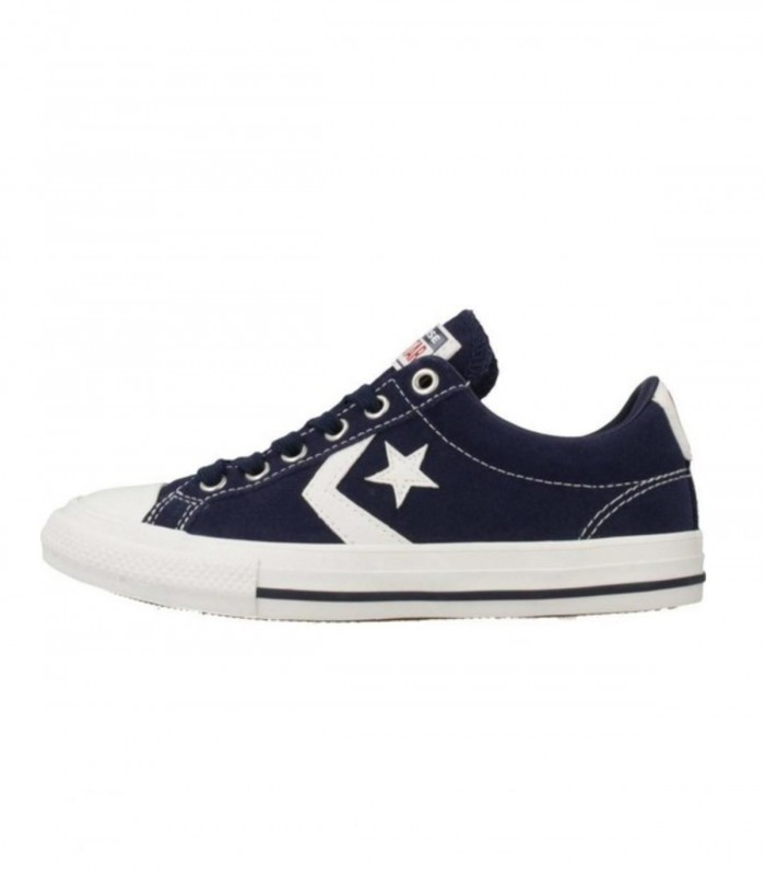 Zapatilla Converse Star Player Ev