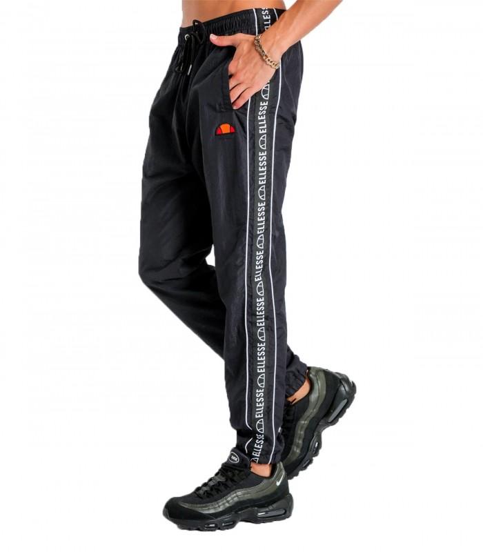 Pantalon Ellesse Bandino