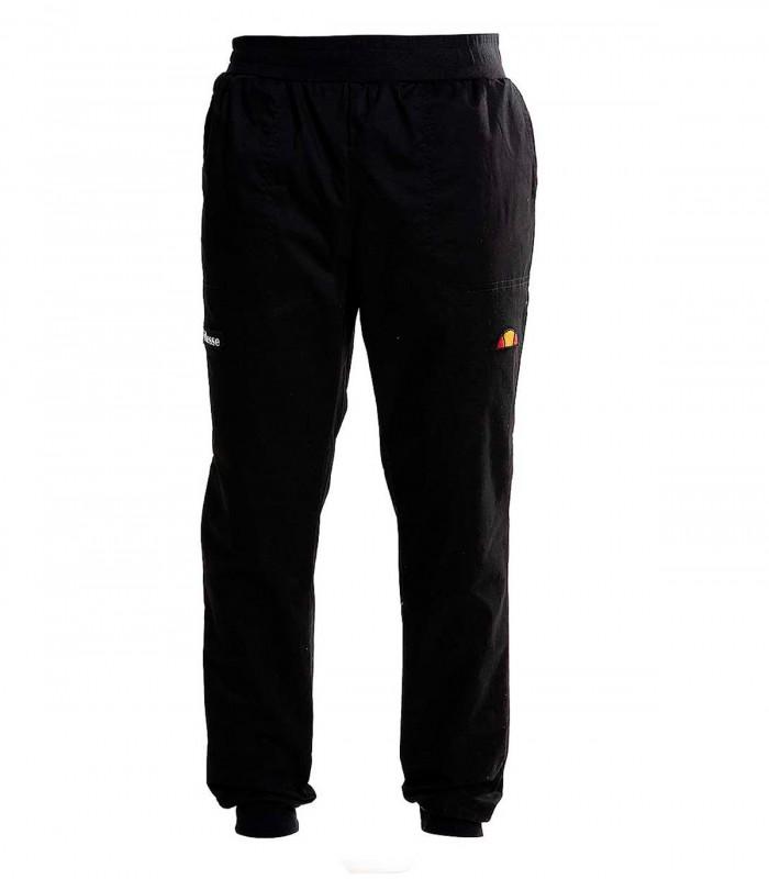Pantalon Ellesse Duccio