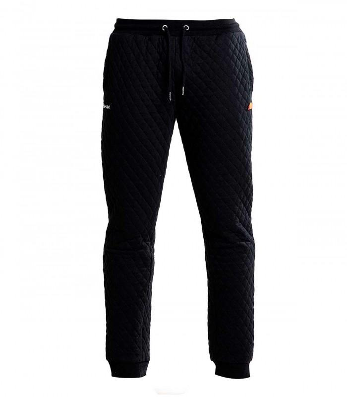 Pantalon Ellesse
