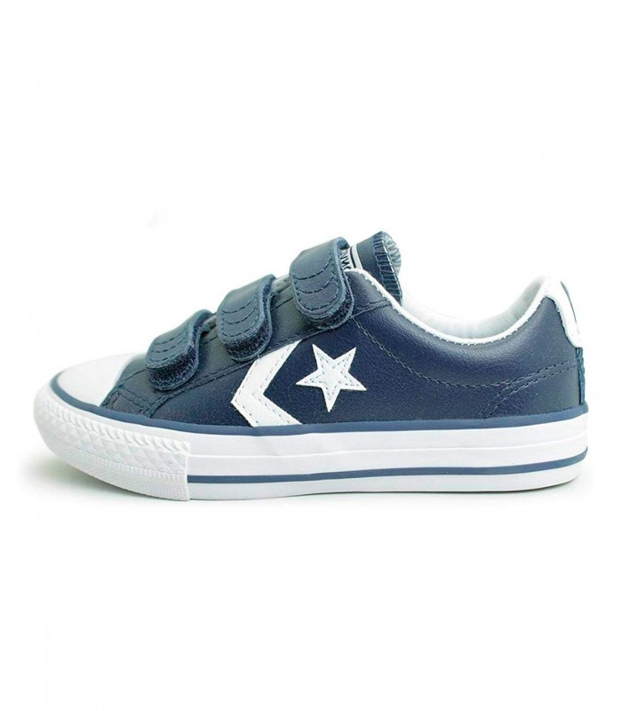 Zapatilla Converse Star Player 3v