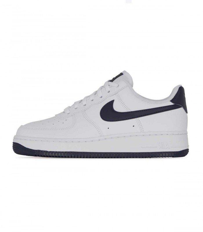 Zapatilla Nike WMNS Air Force