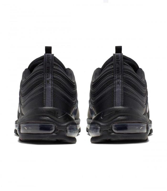 Nike Schuhe Air Max 97, 921826015, Größe: 44,5 | real