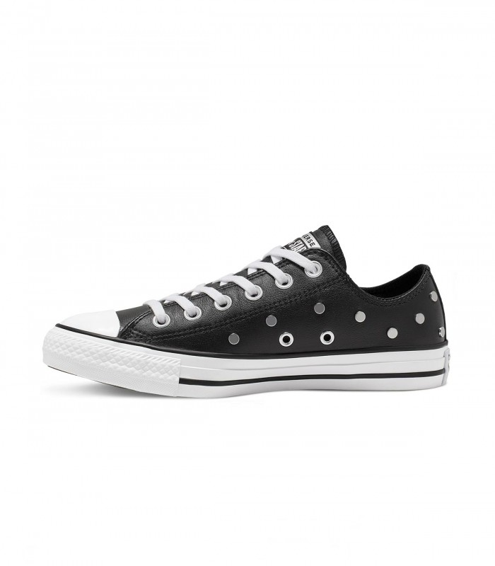 Zapatilla Converse All Star Studs