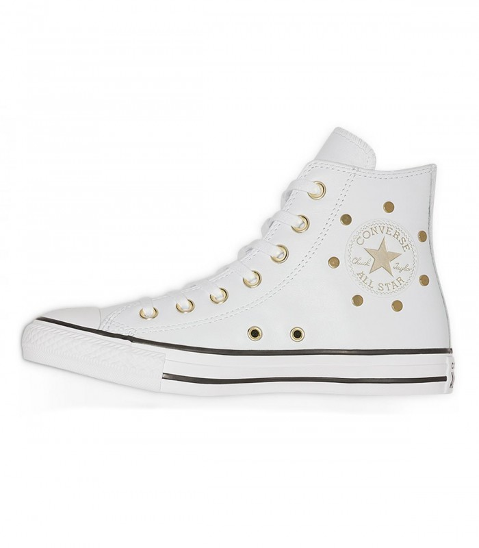 Zapatilla Converse All Star High Top