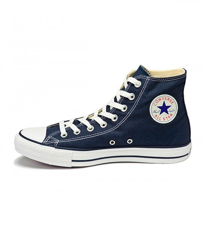 Zapatilla Converse All Star Hi