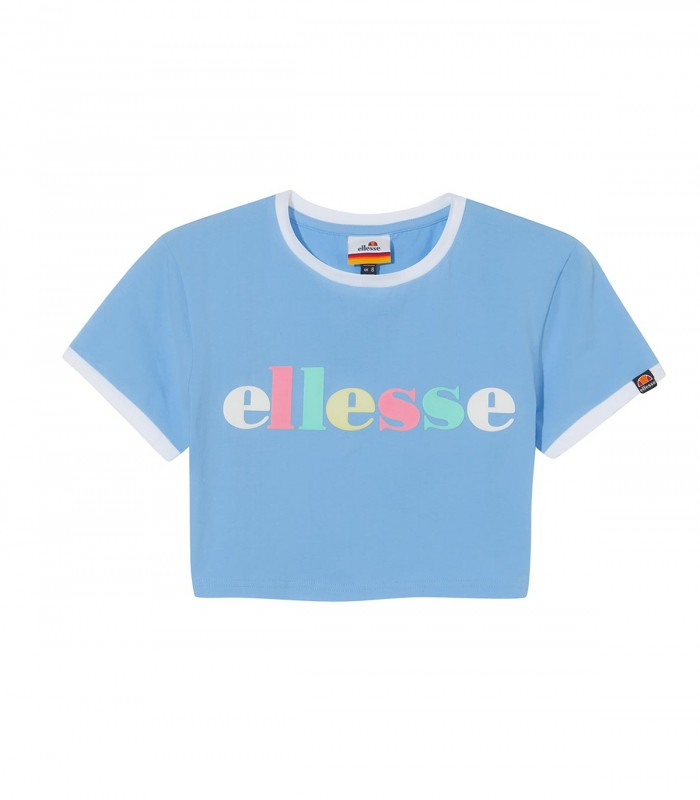 Camiseta Ellesse Talibon