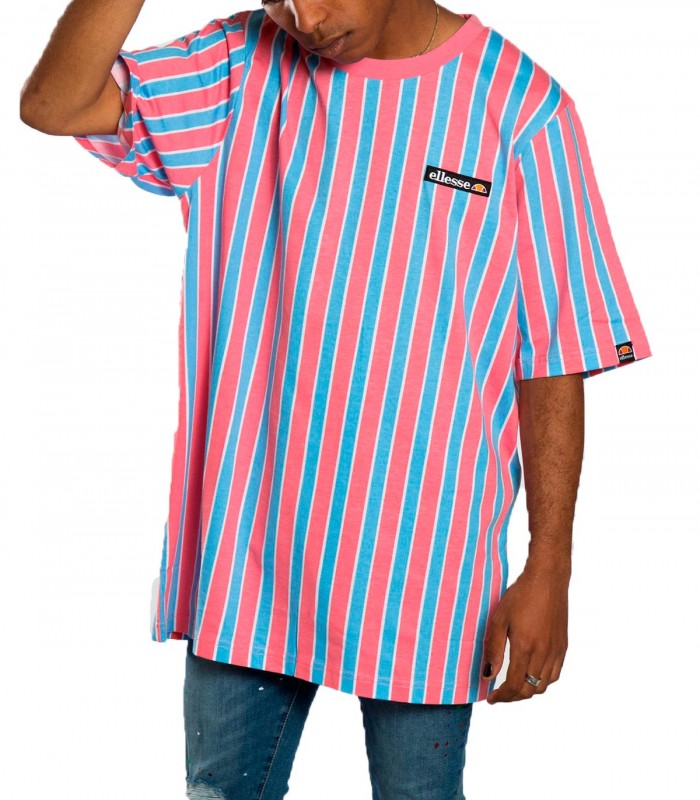 Camiseta Ellesse Coral Tee