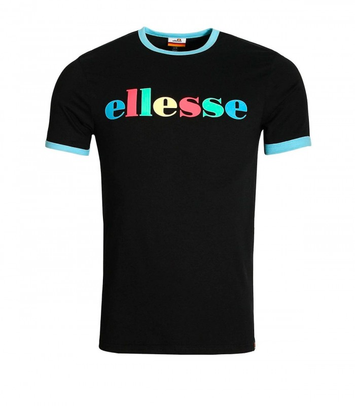 Camiseta Ellesse Moa Tee