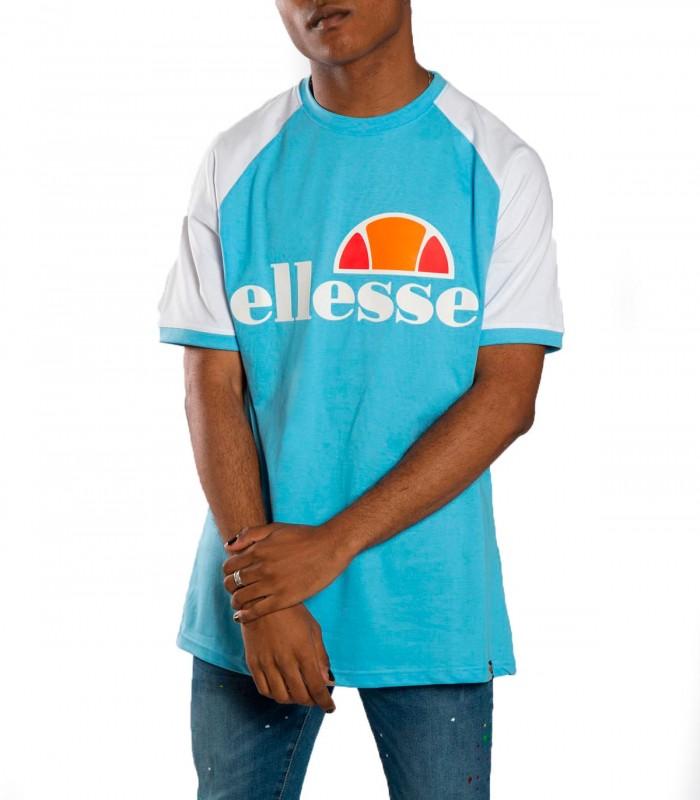 Camiseta Ellesse Cassina Tee