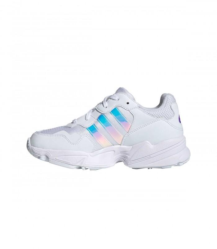 Zapatilla Adidas Yung-96 J