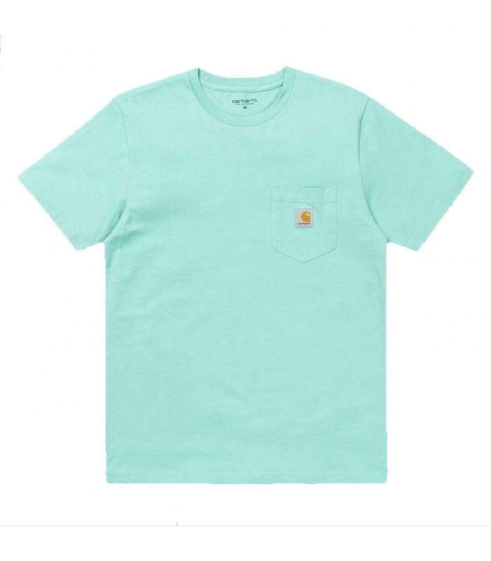Camiseta CARHARTT Pocket