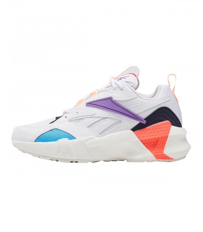 Zapatilla Reebok Aztrek Double Mix