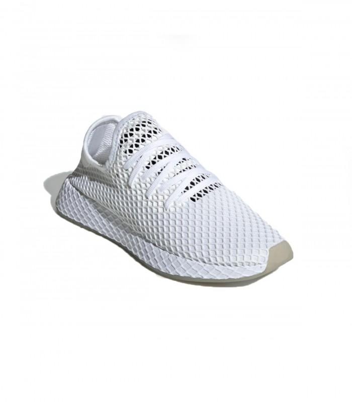 adidas zapatillas deerupt runner