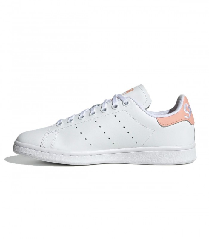 Zapatilla Adidas Stan Smith J