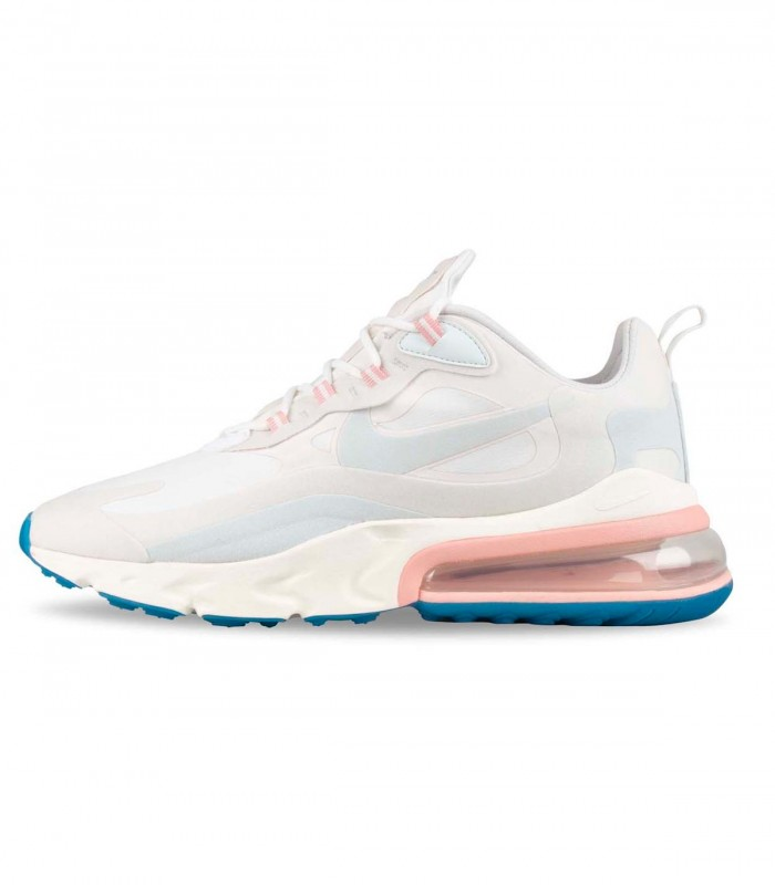 Zapatilla Air Max 270 React
