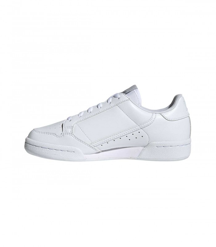 Zapatilla Adidas Continental 80 J