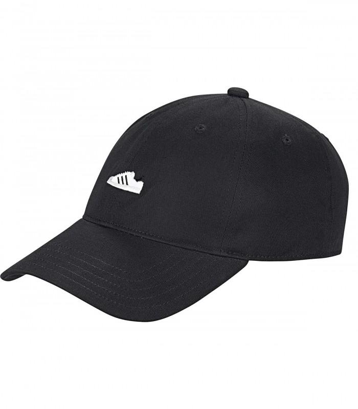 Gorra Adidas Super Cap