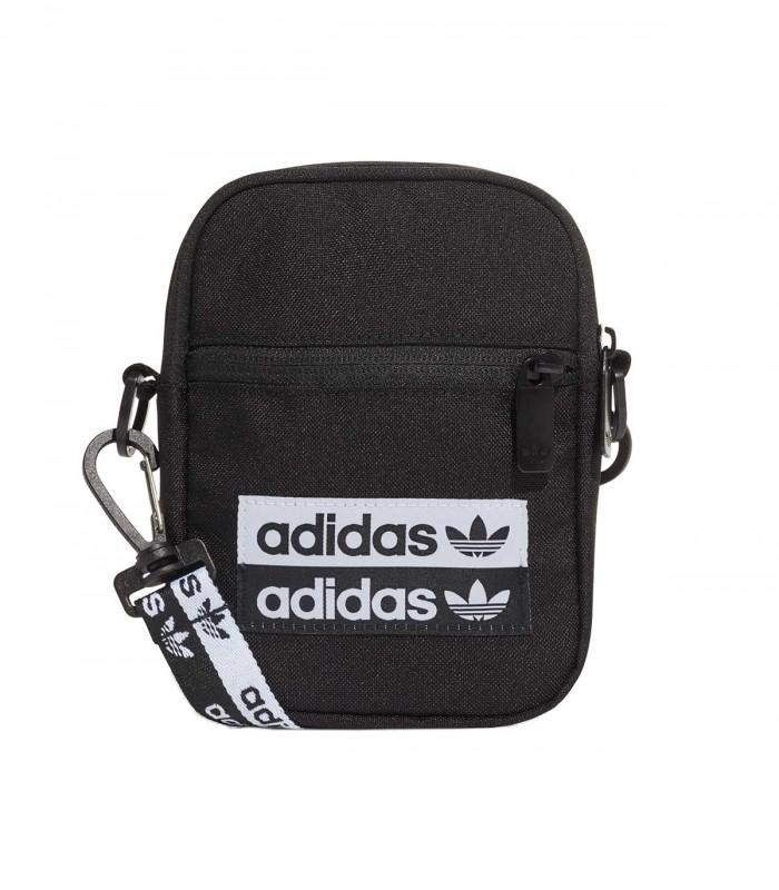 Bolsito Adidas Fest Bag