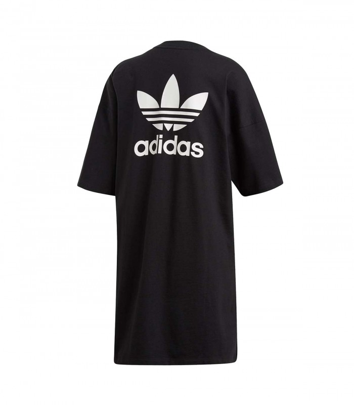Camiseta Adidas Trefoil Dress