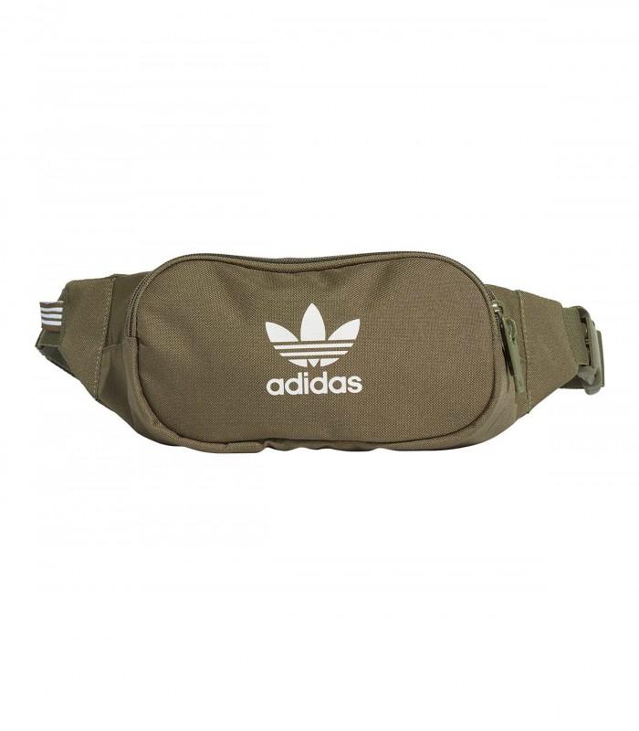 Bolsito Adidas Essential Cbody