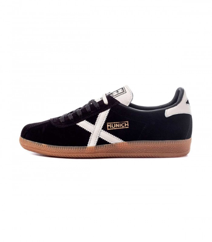 Zapatillas Munich Barru 68
