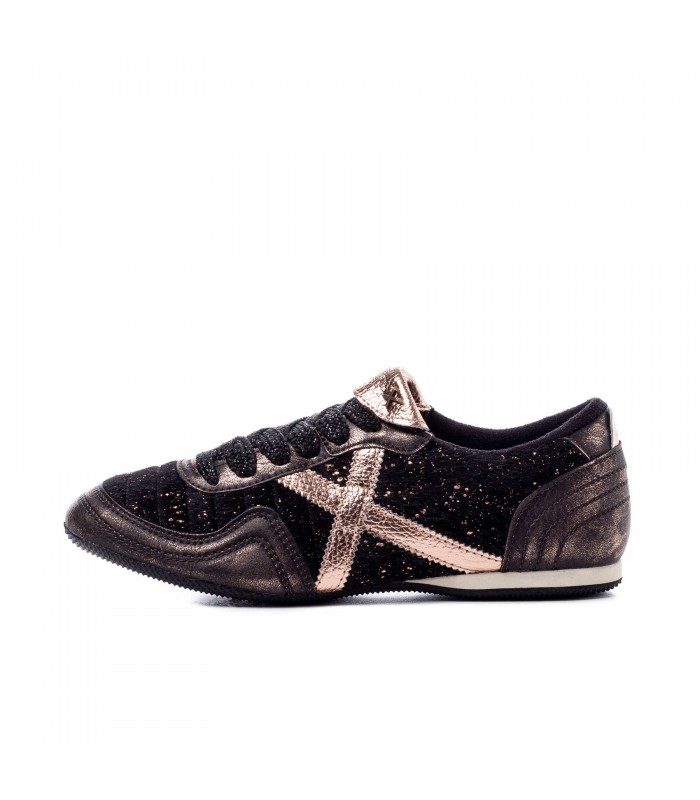 Zapatillas Munich Sotil 367