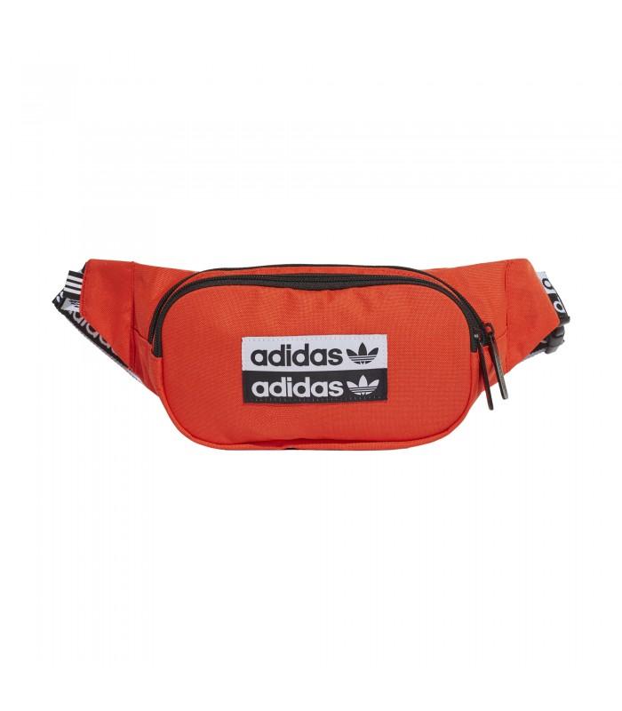 Riñonera Adidas Waistbag