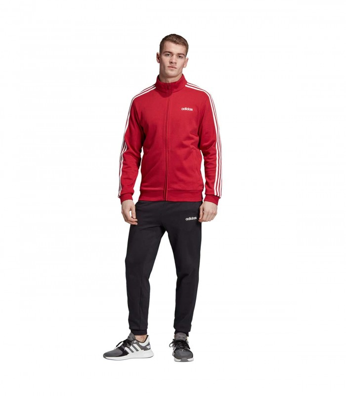 Chandal Adidas MTS Co Relax