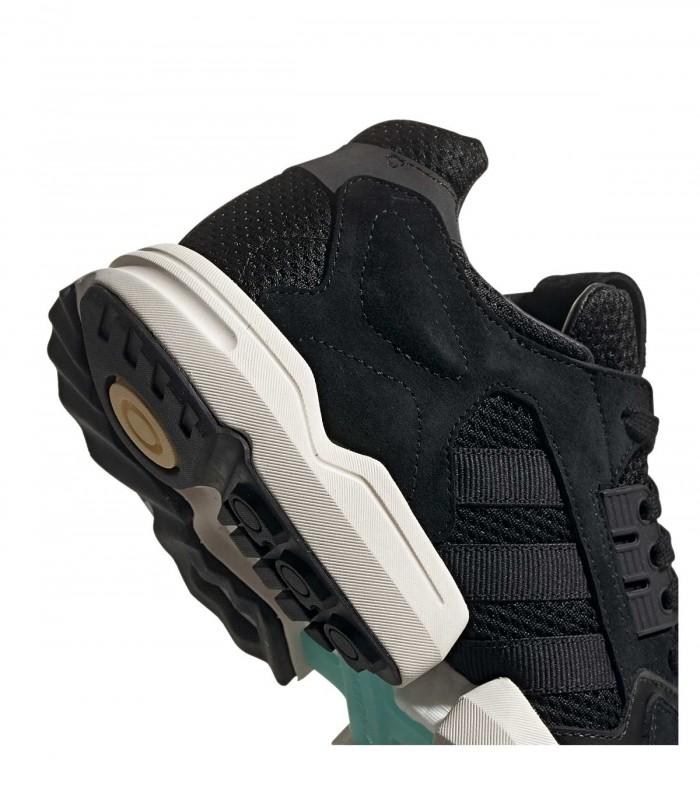 zapatillas adidas zx