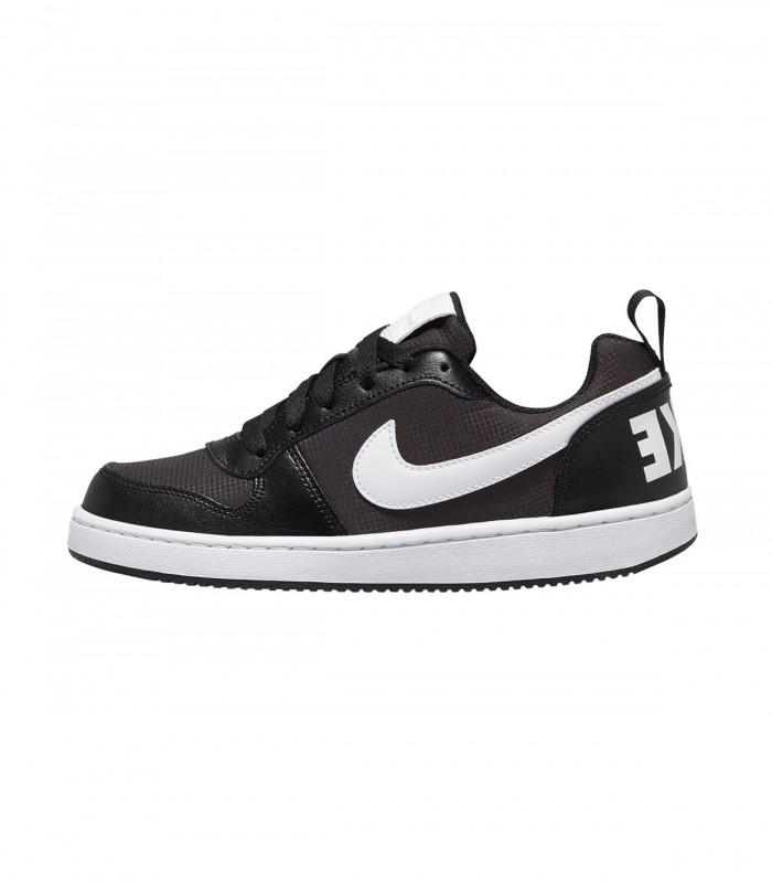 Zapatilla Nike Court Borough Low