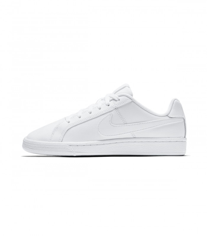 Zapatilla Nike Court Royale Blanco
