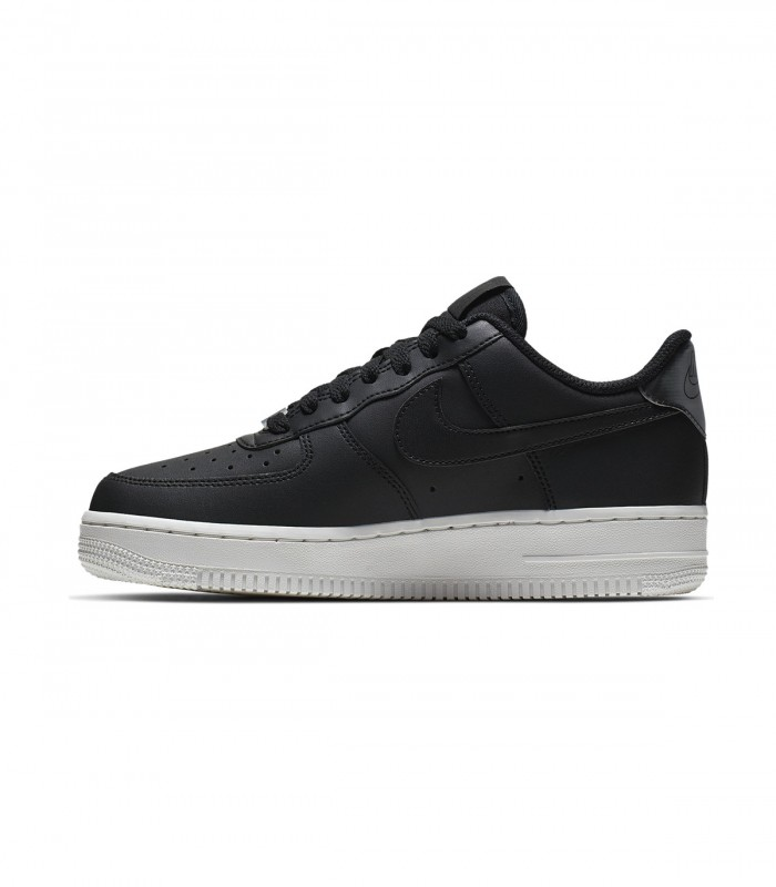 Zapatillas Nike Air Force 1 '07 Essential Negro