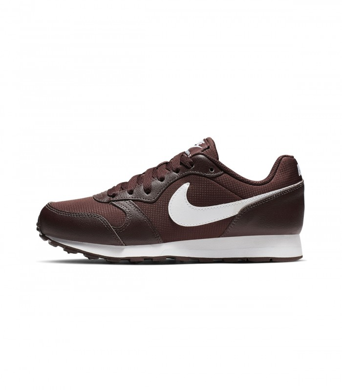 Zapatillas Nike Md Runner 2 PE
