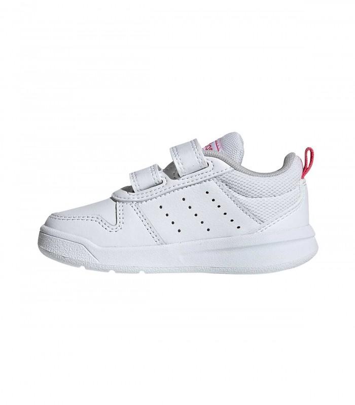 Zapatilla Adidas Tensaur